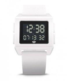 アディダス アーカイブ_SP1 Z15-100 腕時計 ユニセックス ADIDAS ARCHIVE_SP1 メンズ レディース デジタル