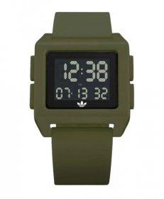 アディダス アーカイブ_SP1 Z15-3118 腕時計 ユニセックス ADIDAS ARCHIVE_SP1 メンズ レディース デジタル
