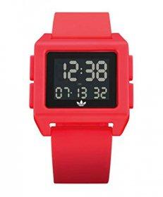 アディダス アーカイブ_SP1 Z15-3120 腕時計 ユニセックス ADIDAS ARCHIVE_SP1 メンズ レディース デジタル
