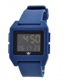 アディダス アーカイブ_SP1 Z15-3122 腕時計 ユニセックス ADIDAS ARCHIVE_SP1 メンズ レディース デジタル