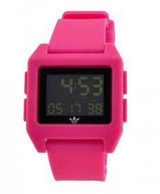 アディダス アーカイブ_SP1 Z15-3123 腕時計 ユニセックス ADIDAS ARCHIVE_SP1 メンズ レディース デジタル
