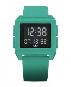 アディダス アーカイブ_SP1 Z15-3185 腕時計 ユニセックス ADIDAS ARCHIVE_SP1 メンズ レディース デジタル