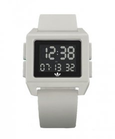 アディダス アーカイブ_SP1 Z15-3186 腕時計 ユニセックス ADIDAS ARCHIVE_SP1 メンズ レディース デジタル