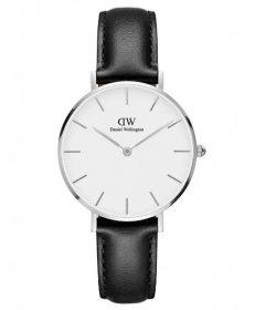 ダニエルウェリントン クラシック ペティット DW00100186 腕時計 レディース DANIEL WELLINGTON Classic Petite 32mm ゴールド メタルブレス