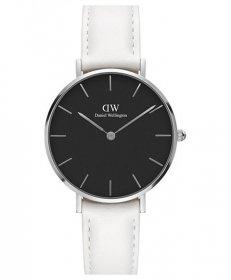 ダニエルウェリントン クラシック ペティット ボンダイ DW00100284 腕時計 レディース DANIEL WELLINGTON Classic Petite Bondi 32mm