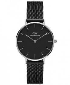 ダニエルウェリントン クラッシック ペティット アッシュフィールド DW00100202 腕時計 レディース DANIEL WELLINGTON Classic 32mm
