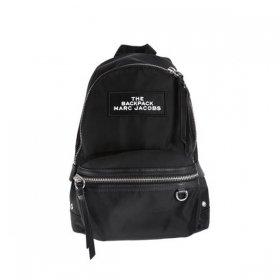 マークジェイコブス バックパック M0015415 001/BLACK ブラック 黒 リュックサック MARC JACOBS レディース メンズ ユニセックス