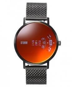 ストーム ロンドン REMI V2 MESH 47460SLR 腕時計 メンズ STORM LONDON