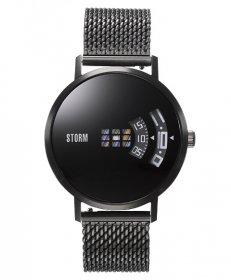 ストーム ロンドン REMI V2 MESH 47460SL 腕時計 メンズ STORM LONDON