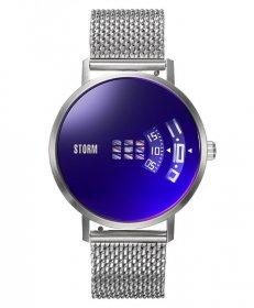 ストーム ロンドン REMI V2 MESH 47460LB 腕時計 メンズ STORM LONDON