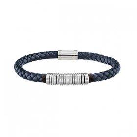トミー ヒルフィガー  2790155  ブレスレット TOMMY HILFIGER  bracelet メンズ バックル バレンタイン ホワイトデー