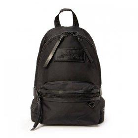 マークジェイコブス バックパック M0016065 001/BLACK ブラック 黒 リュックサック MARC JACOBS DTM Medium Backpack レディース ユニセックス