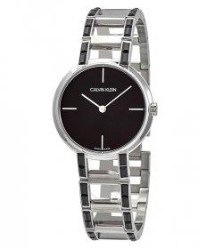 カルバンクライン チアーズ K8NX3UB1 腕時計 レディース CALVIN KLEIN Cheers メタルブレス