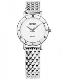 ジョウィサ ローマ 2.289.S 腕時計 レディース JOWISSA Roma J2シリーズ メタルベルト