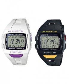 カシオ ジーショック STW10007JF/STW10001JF 腕時計 メンズ/レディース CASIO G-SHOCK ペアウォッチ 防水 ランニング 記念日 お揃い