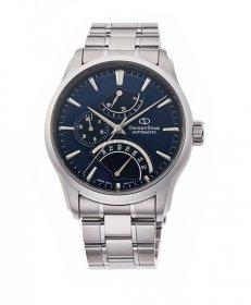オリエントスター レトログラード RK-DE0301L 腕時計 メンズ ORIENT STAR  メタルブレス ビジネスウォッチ 父の日 プレゼント