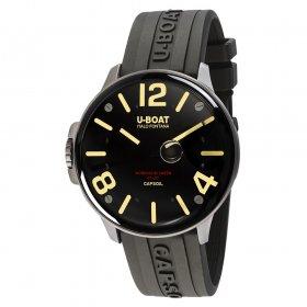 ユーボート カプソイル SS 8110R 腕時計 メンズ U-BOAT CAPSOIL SS 2針