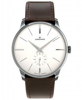 海外取り寄せ(納期:お問い合わせください)特価品 ユンハンス マイスター 027 3200 00 腕時計 メンズ JUNGHANS Meister 027/3200.00