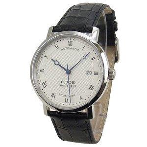 エポス 3387RSL 腕時計 メンズ 自動巻き epos EPOS