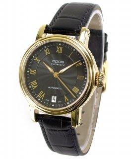 エポス 4390GPRBK 腕時計 メンズ 自動巻き epos EPOS