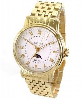 エポス 3391GPRWHM 腕時計 メンズ 自動巻き epos EPOS