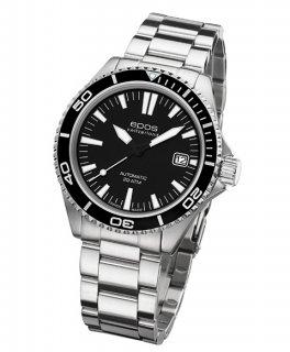 エポス 3413BKM 腕時計 メンズ 自動巻き epos EPOS Sportive