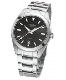 海外取り寄せ(納期:お問合せください) エポス 3411GYM 腕時計 メンズ 自動巻き epos EPOS Originale