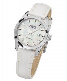 エポス 4401WH レディース 腕時計 自動巻き epos EPOS