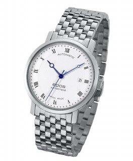 エポス 3387RSLM 腕時計 メンズ 自動巻き epos EPOS
