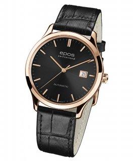 エポス 3420RGPGY 腕時計 メンズ 自動巻き epos EPOS Originale
