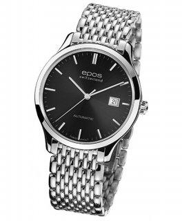 エポス 3420GYM 腕時計 メンズ 自動巻き epos EPOS Originale