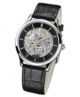 エポス 3420SKGY 腕時計 メンズ 自動巻き epos EPOS Originale