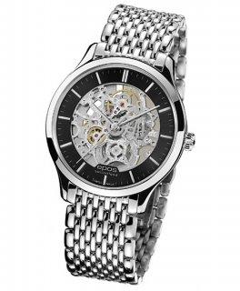 エポス 3420SKGYM 腕時計 メンズ 自動巻き epos EPOS Originale