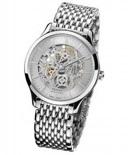 エポス 3420SKSLM 腕時計 メンズ 自動巻き epos EPOS Originale