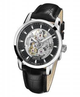 エポス 3423SKBK 腕時計 メンズ 自動巻き epos EPOS Originale