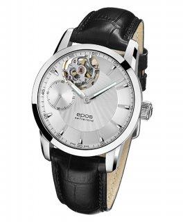 エポス 3424OHSL 腕時計 メンズ 手巻き epos EPOS