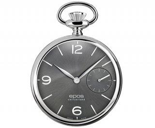 エポス 2003PAGY 懐中時計 メンズ 手巻き epos EPOS