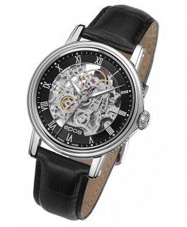 エポス 3390SKRBK 腕時計 メンズ 自動巻き epos EPOS