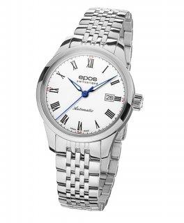 エポス 3426RWHM 腕時計 メンズ 自動巻き epos EPOS Originale Classic