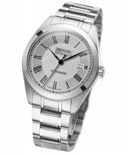 エポス 3411RSLM 腕時計 メンズ 自動巻き epos EPOS Originale Classic