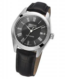 エポス 3411RBK 腕時計 メンズ 自動巻き epos EPOS Originale Classic