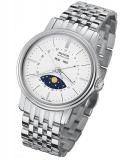 エポス 3391WHM 腕時計 メンズ 自動巻き epos EPOS