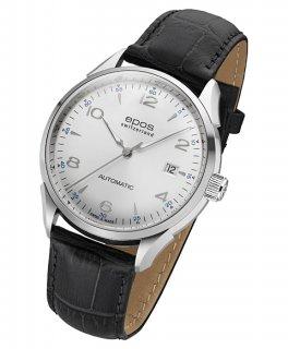 エポス 3427ASL 腕時計 メンズ 自動巻き epos EPOS