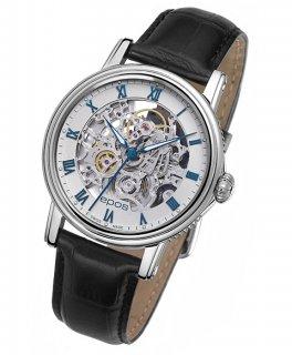 エポス 3390SKRWH 腕時計 メンズ 自動巻き epos EPOS