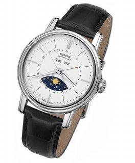 エポス 3391WH 腕時計 メンズ 自動巻き epos EPOS