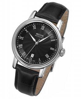 エポス 3390RBK 腕時計 メンズ 自動巻き epos EPOS