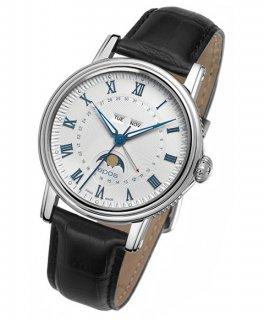 エポス エモーション カレンダー 3391RWH 自動巻き 腕時計 メンズ epos