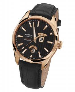 エポス 3405RGPBK 腕時計 メンズ 自動巻き epos EPOS