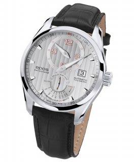 エポス 3407SL 腕時計 メンズ 自動巻き epos EPOS