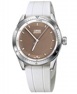 オリス アーティックス GT 73376714152R 腕時計 メンズ 自動巻き ORIS Artix GT 733 7671 4152R